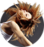 Гид по танцам<br /> Учимся<br /> танцевать!