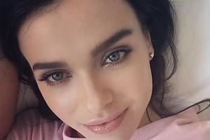 Лена Темникова рассказала о болезни