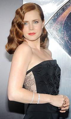 Эми Адамс (Amy Adams)