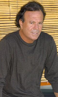 ����� �������� (Julio Iglesias)