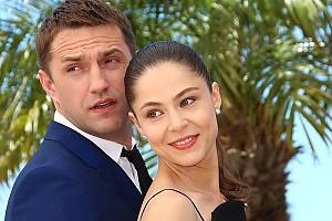 Экс-жена Вдовиченкова назвала причины его ухода к Лядовой