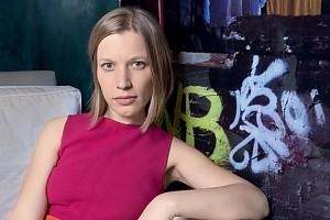 Дарья Михалкова: «Кто мой отец, я узнала в 16 лет»