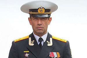 У Владимира Машкова появились новые шрамы