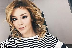Юлианна Караулова стала модной «чикой»