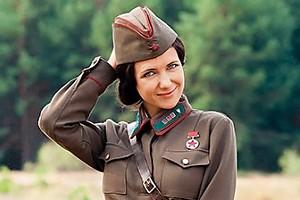 Екатерина Климова: мой разлучный год