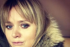 Анна Михалкова посетовала на редкие встречи с друзьями