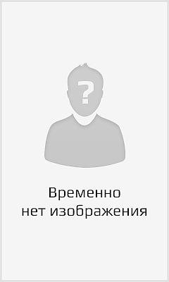 Никита Подгорный