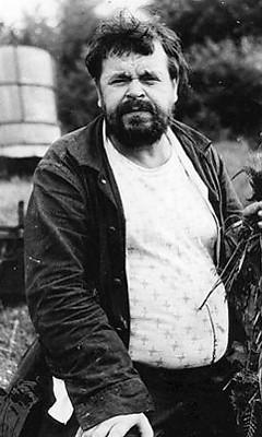 Анатолий Зверев