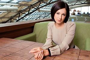 Юлия Харламова: «Пусть люди узнают правду о Гарике!»