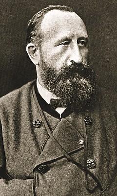 ������� ���� (Alfred Brehm)
