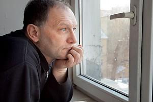 Сергей Герман: «Дуся вышвырнула меня из своей жизни»