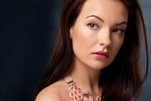 Ольга Павловец: «Рядом с мужем я чувствовала себя законченной старухой»