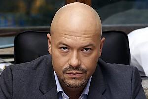 Федор Бондарчук: «За возвращение к себе приходится заплатить немалую цену!»