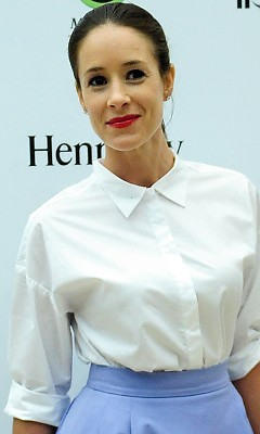 Ольга Сутулова