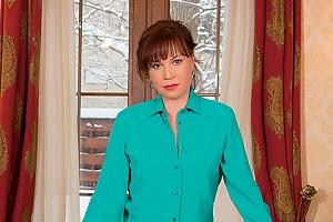 Наталья Таласбаева о Владимире Жечкове: грустная песня «Белого орла»