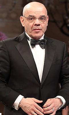 Константин Райкин