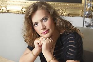 Элина Данилина: «Мама стала пленницей Шилова»