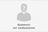 Ян Пузыревский
