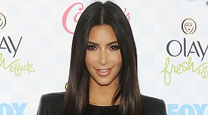��� ��������� (Kim Kardashian)
