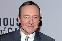 ����� ������ (Kevin Spacey)