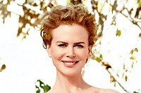 ������ ������ (Nicole Kidman)