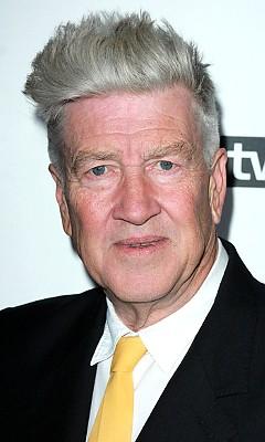 Дэвид Линч (David Lynch)