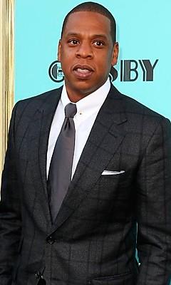����-�� (Jay-Z)