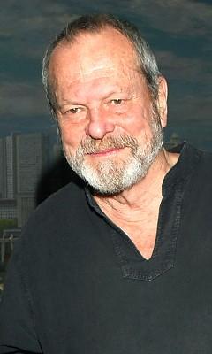 ����� ������� (Terry Gilliam)