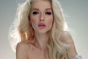 Группа «ВИА Гра» и рэпер Мот выпустили клип на совместную песню
