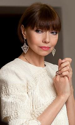 Елена Метелкина
