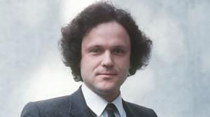 Николай Еременко (младший)