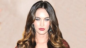 Меган Фокс (Megan Fox)