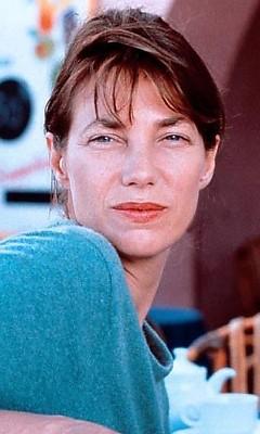 Джейн Биркин (Jane Birkin)
