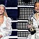 �������� � �������� MTV Video Music Award