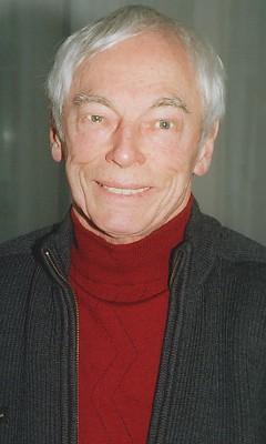 Александр Зацепин