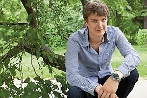 Анатолий Руденко: «С Леной мы начали все с нуля»