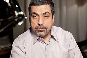 Павел Глоба: «Нас ждет очень капризный и неустойчивый год»