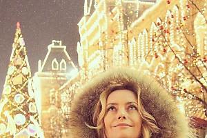 Елена Максимова рассказала, как встретить мужчину мечты