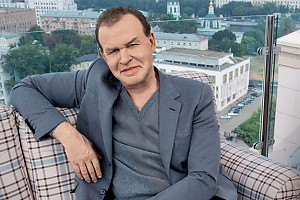 Бывший муж Ольги Дроздовой: «Она не хочет меня вспоминать»