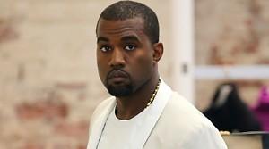 ����� ���� (Kanye West)