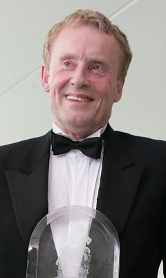 ������� ����������� (Daniel Olbrychski)