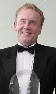 Даниэль Ольбрыхский (Daniel Olbrychski)