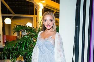 ����� ���: ������� ����� � Chanel � Yana Raskovalova