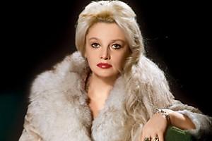 Наталия Кустинская: «Я никогда себя не продавала»