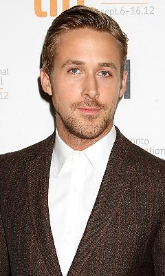 ����� ������� (Ryan Gosling)