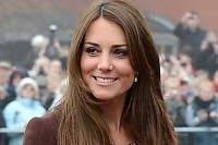 ���� �������� (Kate Middleton)
