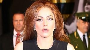 ���� ���� (Lady Gaga)
