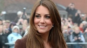 ���� �������� (Kate Middleton)