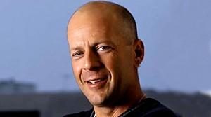 ���� ������ (Bruce Willis)
