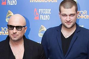 Кирилл Нагиев: «Я решил избавиться от любовницы отца с помощью биты»